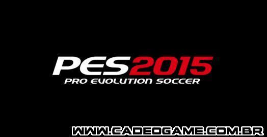 http://www.atarikasedi.net/wp-content/uploads/2014/09/pes-2015-logo.jpg