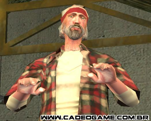 http://img1.wikia.nocookie.net/__cb20110707000054/es.gta/images/c/ce/TheTruthSA.png