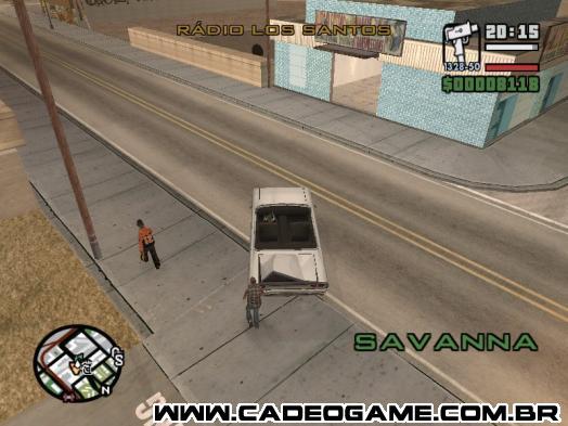 http://www.cadeogame.com.br/z1img/12_11_2011__15_32_025913916ea327a9b7e246369b2c016f45acbf5_524x524.jpg