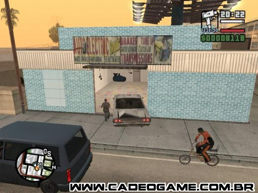 http://www.cadeogame.com.br/z1img/12_11_2011__15_32_0364991aec757245e8d8f736c1bd59a150dcc0a_524x524.jpg