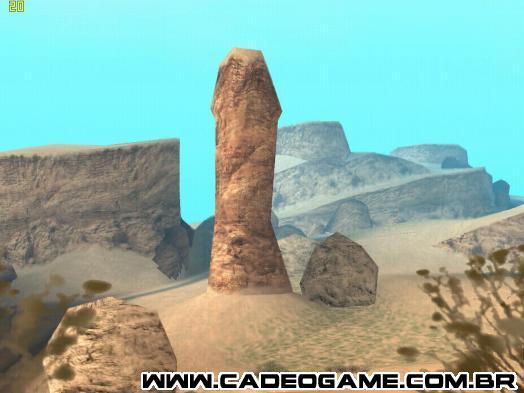 http://www.cadeogame.com.br/z1img/12_12_2009__18_30_0862392b7a6b31c19f70b7b82aa494d1665f9c4_524x524.jpg