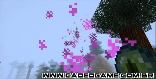 http://www.cadeogame.com.br/z1img/13_01_2012__18_07_15996860158fa52dd6f0d5ced84d3125dcc675f_524x524.jpg