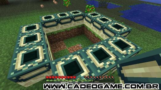 http://www.cadeogame.com.br/z1img/13_01_2012__18_24_4954815f4abd9fa6832bc48329e33fecfffeb35_524x524.jpg