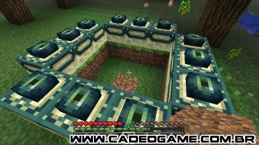 http://www.cadeogame.com.br/z1img/13_01_2012__18_28_35563404dbe0069d7a0b6cf5324d22718e53f3b_524x524.jpg