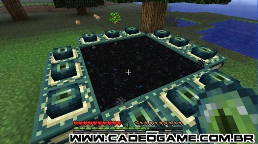 http://www.cadeogame.com.br/z1img/13_01_2012__18_33_0125955f0b3d04eb9083ea9c30a9fc09a5cf761_524x524.jpg