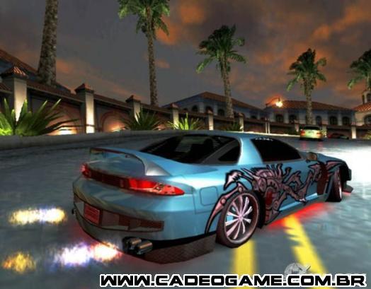 http://www.cadeogame.com.br/z1img/13_02_2012__21_48_0682666b6d439c36f4f3d7b92e72ad91f09eee8_524x524.jpg