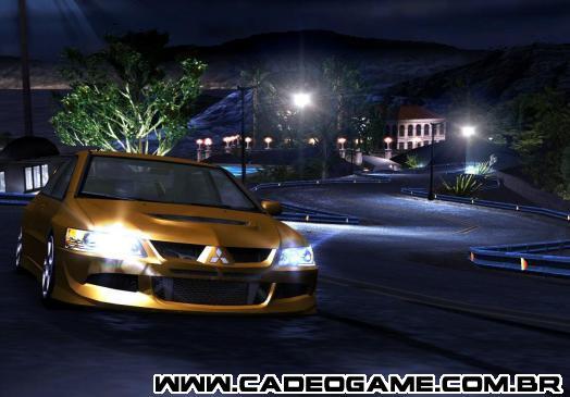 http://www.cadeogame.com.br/z1img/13_02_2012__21_48_09307075731937339b9601921444f7e38b7cabd_524x524.jpg