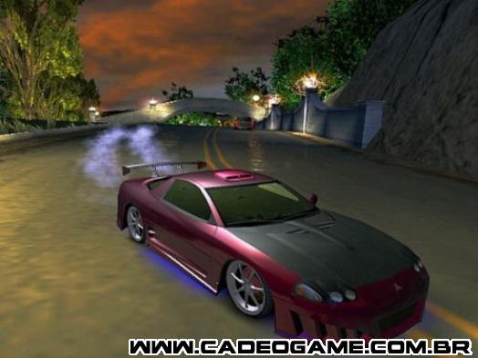 http://www.cadeogame.com.br/z1img/13_02_2012__21_48_09913205731937339b9601921444f7e38b7cabd_524x524.jpg