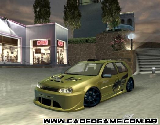 http://www.cadeogame.com.br/z1img/13_02_2012__21_48_1047808f41785e4f2c0f81b9246d2ea6548cdf1_524x524.jpg