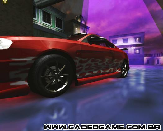 http://www.cadeogame.com.br/z1img/13_02_2012__21_50_38121848695c9b75e74d2d6ba96ca3c455ad057_524x524.jpg
