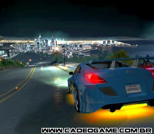http://www.cadeogame.com.br/z1img/13_02_2012__21_50_401930787af8931675066ff7d17d56942b24860_524x524.jpg