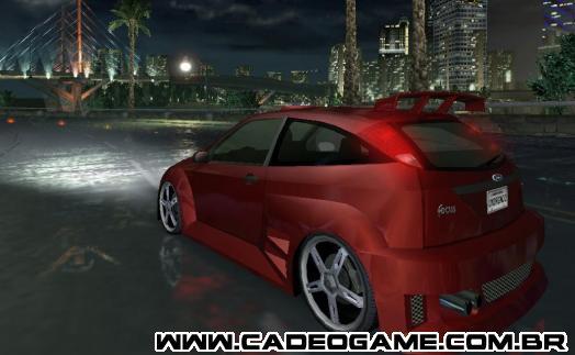 http://www.cadeogame.com.br/z1img/13_02_2012__21_52_506521061b997b8a9b1aa6e2fc6923565bc3b79_524x524.jpg