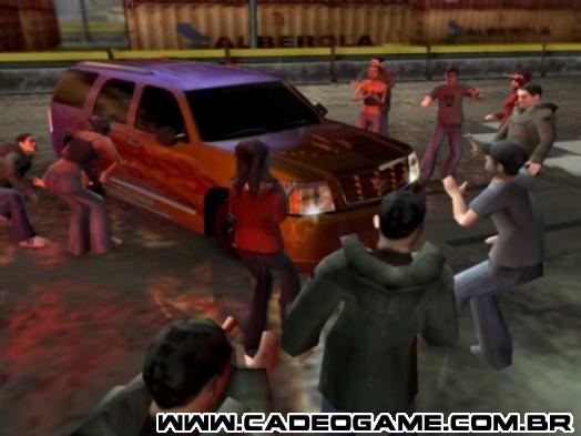 http://www.cadeogame.com.br/z1img/13_02_2012__21_54_59751248227e3ebab7d181e0277813b57f48573_524x524.jpg