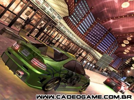 http://www.cadeogame.com.br/z1img/13_02_2012__21_57_235002229c513ec40e230068b16e5fbd15b8bdd_524x524.jpg