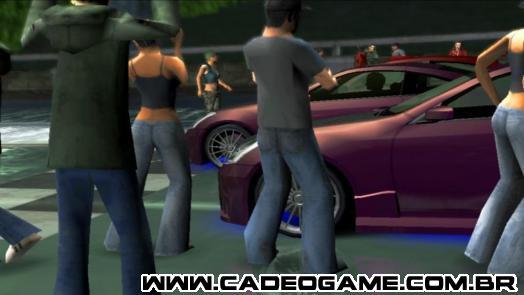 http://www.cadeogame.com.br/z1img/13_02_2012__21_57_239567829c513ec40e230068b16e5fbd15b8bdd_524x524.jpg