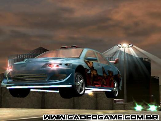 http://www.cadeogame.com.br/z1img/13_02_2012__21_57_2452138987d267022e62a1eeb9f5eaf1f333eb7_524x524.jpg
