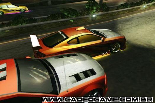 http://www.cadeogame.com.br/z1img/13_02_2012__21_59_23685300fac02141719e763d00486994f3d4a6f_524x524.jpg