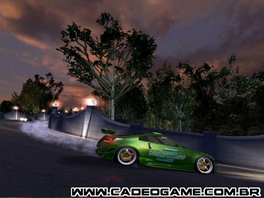 http://www.cadeogame.com.br/z1img/13_02_2012__21_59_23725950fac02141719e763d00486994f3d4a6f_524x524.jpg