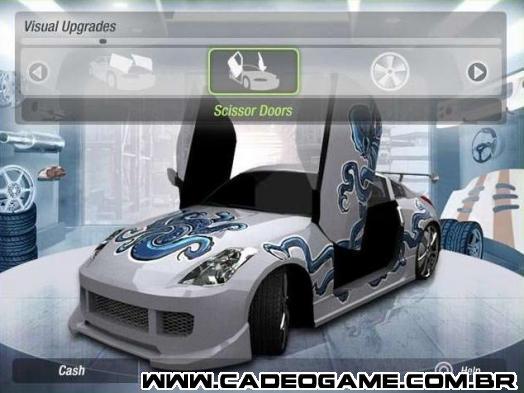http://www.cadeogame.com.br/z1img/13_02_2012__21_59_2517563d863cd2b9192e2c99c63e50452097f12_524x524.jpg