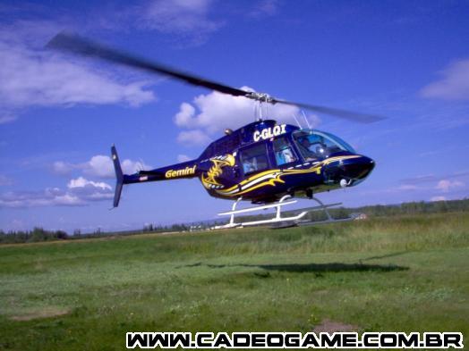 http://www.cadeogame.com.br/z1img/13_04_2012__02_55_475572461c70c731a6c3c8dfa19b576a9f9e682_524x524.jpg