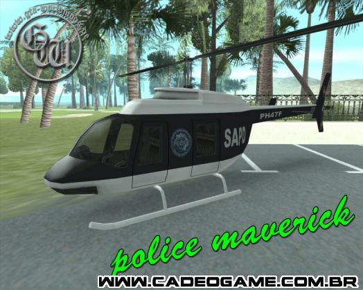 http://www.cadeogame.com.br/z1img/13_04_2012__02_55_477268661c70c731a6c3c8dfa19b576a9f9e682_524x524.jpg