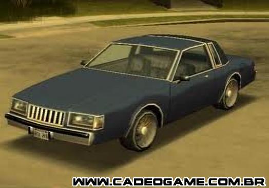 http://www.cadeogame.com.br/z1img/13_04_2012__02_55_48513495c92c560527fc3f8ba1593c90c287aca_524x524.jpg