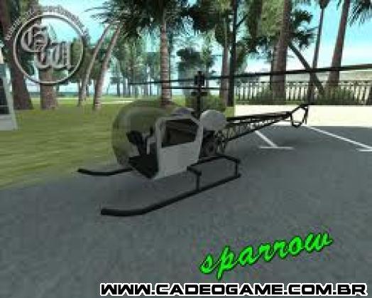 http://www.cadeogame.com.br/z1img/13_04_2012__02_55_49811108f535eba297a8a2e4e54a9c3dd722098_524x524.jpg