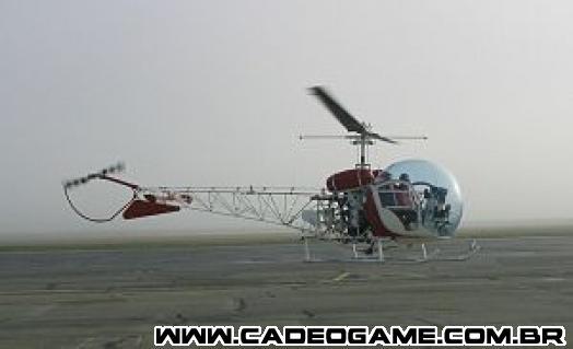 http://www.cadeogame.com.br/z1img/13_04_2012__02_55_5073920a2b9a1c8cdce47edecbccec3b231df7e_524x524.jpg