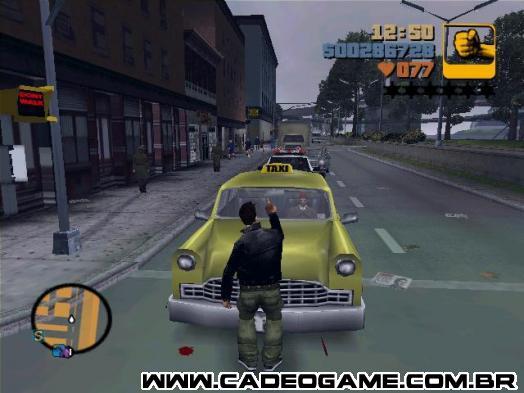 http://www.cadeogame.com.br/z1img/13_06_2010__13_31_30194872da81aa088cf79dda41047388c3886dd_524x524.jpg