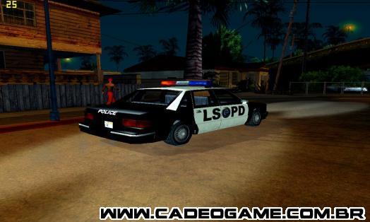 http://www.cadeogame.com.br/z1img/13_08_2012__20_15_36834433275996895e401db7c923bff2deb852c_524x524.jpg