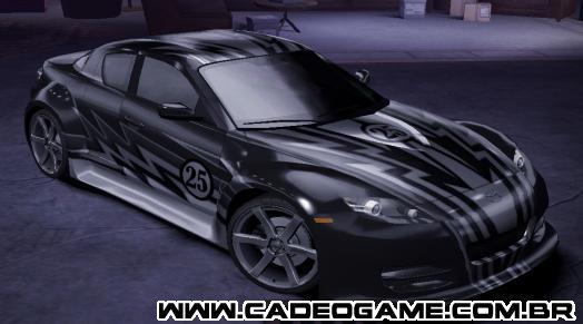 http://www.cadeogame.com.br/z1img/13_09_2013__14_47_582146967125a1e5b5909c7b99064f1ec721153_524x524.jpg