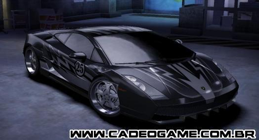 http://www.cadeogame.com.br/z1img/13_09_2013__14_47_584372367125a1e5b5909c7b99064f1ec721153_524x524.jpg