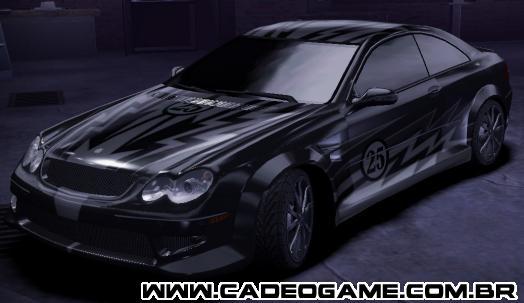http://www.cadeogame.com.br/z1img/13_09_2013__14_47_59692828181900b5e441dcc9a5339a139452e5d_524x524.jpg