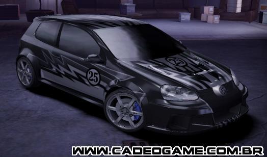 http://www.cadeogame.com.br/z1img/13_09_2013__14_48_0234083a5aff25b2a059ef728ad9a9f6432c1a2_524x524.jpg