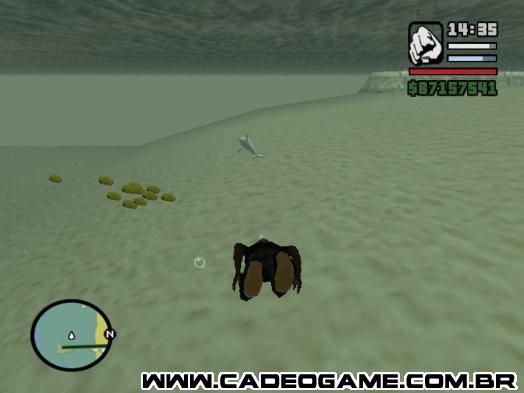 http://www.cadeogame.com.br/z1img/13_12_2010__21_31_534003373c1cd80f3f8e2f683cc008502a9a87c_524x524.jpg