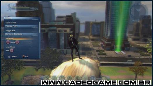 http://www.cadeogame.com.br/z1img/13_12_2011__16_01_0768510ae808773db770d7f75ce58158a394e36_524x524.jpg