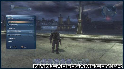 http://www.cadeogame.com.br/z1img/13_12_2011__16_01_08588020fb16c603fe750c47c79c3bcbf1bb004_524x524.jpg