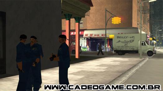 http://www.cadeogame.com.br/z1img/13_12_2012__18_16_51250415993c2315257db5b486904780132e686_524x524.jpg