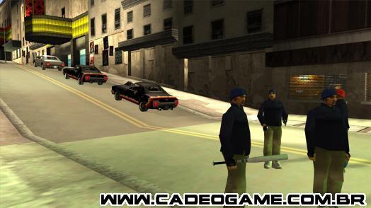 http://www.cadeogame.com.br/z1img/13_12_2012__18_17_02583751b19bb8a666fb76e830ab455853ef74d_524x524.jpg