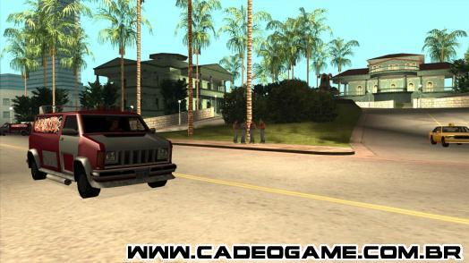 http://www.cadeogame.com.br/z1img/13_12_2012__18_17_1270956c6118f832d6f4566051c284e5b203b94_524x524.jpg