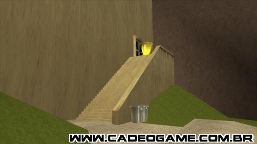 http://www.cadeogame.com.br/z1img/13_12_2012__18_17_1915268b47c61cadcc535af38b50c3acba36bd4_524x524.jpg