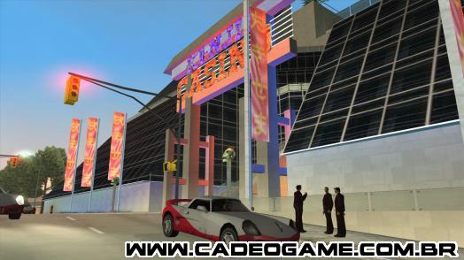 http://www.cadeogame.com.br/z1img/13_12_2012__18_17_476950563f72a18f2073a21355455189d53bd9a_524x524.jpg