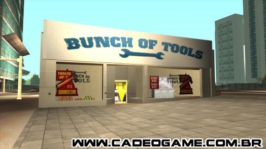 http://www.cadeogame.com.br/z1img/13_12_2012__18_17_55604374490e300021809810afdec1eb556fe0a_524x524.jpg