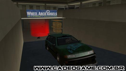 http://www.cadeogame.com.br/z1img/13_12_2012__18_18_113862583ad900aac0cae21a452a9b7ce8adf02_524x524.jpg