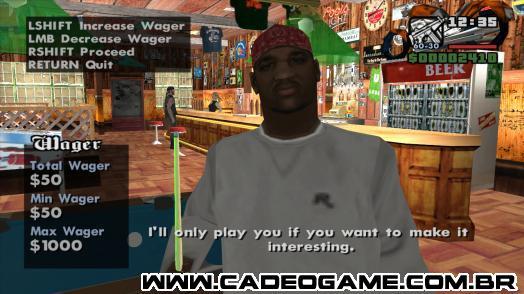 http://www.cadeogame.com.br/z1img/13_12_2012__18_18_5792362ab96049226ad8e0e92adb68a8f7edfd0_524x524.jpg