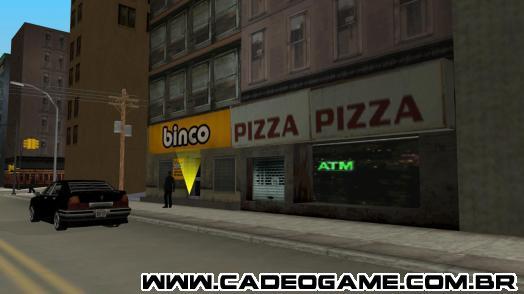 http://www.cadeogame.com.br/z1img/13_12_2012__18_19_0348284e9ddc48be6c4899bd34676365cc2c887_524x524.jpg