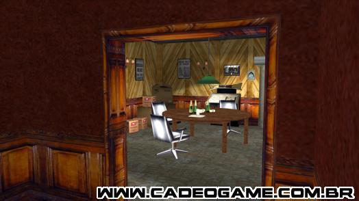 http://www.cadeogame.com.br/z1img/13_12_2012__19_05_111508852bda42006f62b0408d69a8e69aab5bb_524x524.jpg