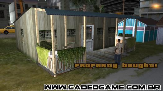 http://www.cadeogame.com.br/z1img/13_12_2012__19_05_3055159ad42e1b5294f1457edbbb2356949860f_524x524.jpg