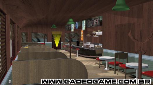 http://www.cadeogame.com.br/z1img/13_12_2012__19_05_388613784bb74e23bf6738c696beed30789f9e0_524x524.jpg