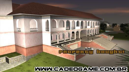 http://www.cadeogame.com.br/z1img/13_12_2012__19_06_13595307812745178201c3fb55ea8ff157b2833_524x524.jpg